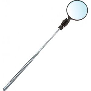 Телескопическое инспекционное зеркало Shinwa A-1