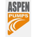 Дренажные помпы Aspen