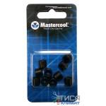 Прокладка резиновая 82010-10 (10 штук) Mastercool