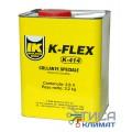 Клей K-FLEX K-414 (2,6л)