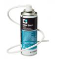 Очиститель испарителя Errecom Killer Bact Foam (400мл)