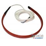Саморегулирующийся нагреватель дренажа НД- 5.5-0.7 (70 см)