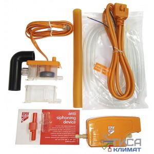 Дренажная помпа Aspen Mini Orange FP2212 (12л/ч)