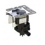 Помпа для касетных кондиционеров Siccom CP08