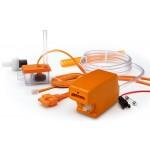 Дренажная помпа Aspen Maxi Orange (Конденсатный насос)