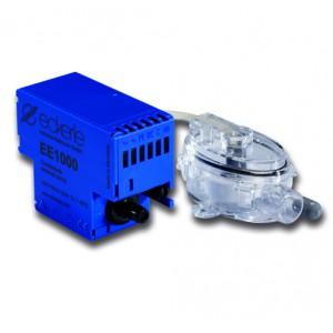 Дренажная помпа Eckerle EE-1000 (Конденсатный насос)