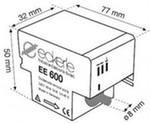 Помпа дренажная Eckerle EE 600 (Конденсатный насос)
