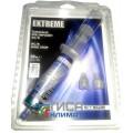 Герметик для холодильных систем Errecom EXTREME (30мл) (с двумя адаптерами)