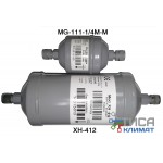 Фильтр осушитель Wigam XH412  «большой мощности»