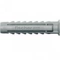 Дюбель Fischer SX 6x30 (упак. 100 штук)