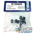 Прокладка резиновая G 19516(10 штук)  Wigam