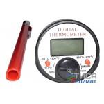 Цифровой термометр с щупом JDВ-20B -50° ~ 300°С
