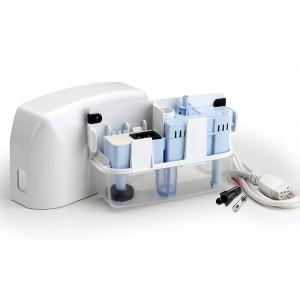 Дренажная помпа Aspen Mini Blanc (Конденсатный насос)