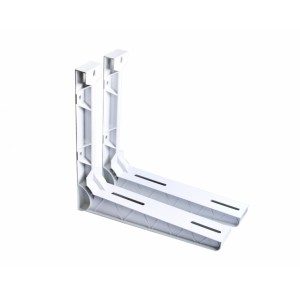 Кронштейн из полиамида для кондиционера №1 (450х450мм)