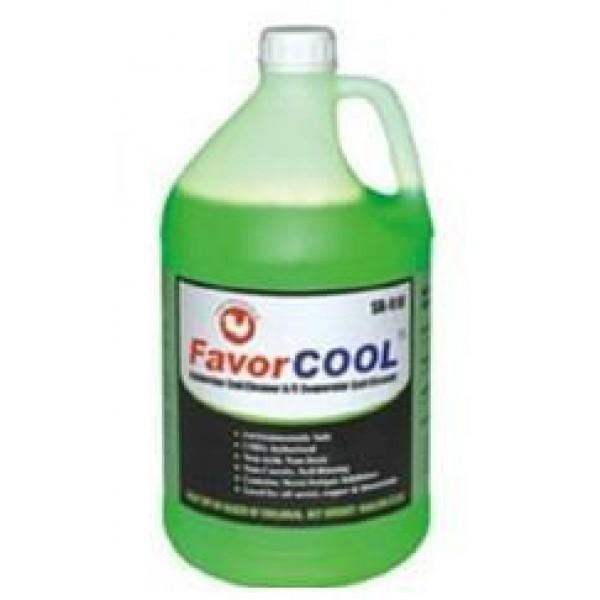 Favorcool sb-910 инструкция