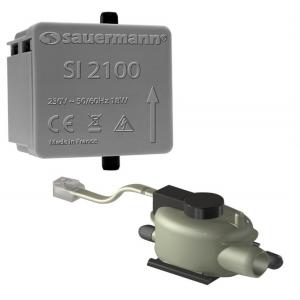 Дренажная мини-помпа Sauermann SI 2100 ( Конденсатный насос)