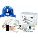 Дренажная помпа  ZD-MCP 12LC (Конденсатный насос)