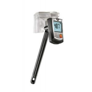 Цифровой термогигрометр Testo 605-H1