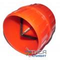 Риммер CT-208 (пластиковый корпус)
