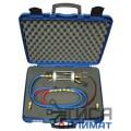 Инструмент для диагностики  Wigam Inspector-HVAC