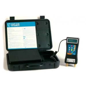 Электронные программируемые весы PRATIKA-PLUS 100-05