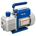 Вакуумный одноступенчатый насос Value VE180N (226 л/мин)