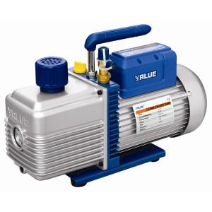 Вакуумный двухступенчатый насос Value VE2100N (283 л/мин)