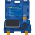 Электронные весы Value VES-100A