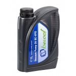 Минеральное масло для вакуумного насоса Beecool. 1 л.