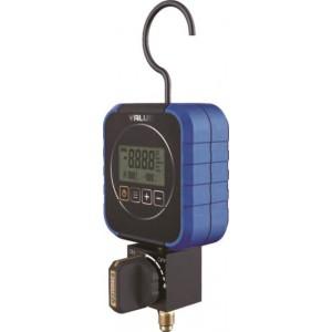 Электронная манометрическая станция Value VRM1-0101i