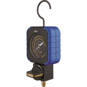 Манометрическая станция Value VRM1-B-0404