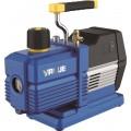 Вакуумный насос Value VRP-6Di