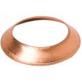 """Уплотнительное кольцо WIGAM 1/4"""" B2-4 (45bar)"""