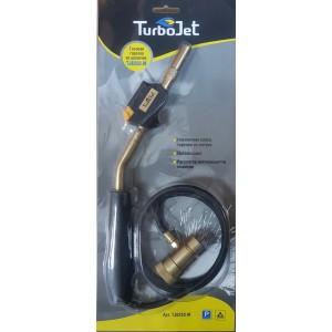 Газовая горелка TurboJet TJ8250-M