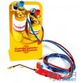 Горелка Castolin Kit 4000 Flex Pro