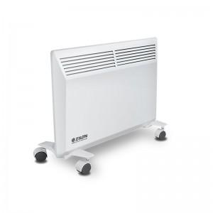 Электрический конвектор ZILON Комфорт ZHC-1000 SR2.0 (500/1000 Вт)