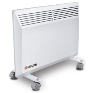Электрический конвектор ZILON Комфорт ZHC-1500 SR2.0 (750/1500Вт)