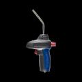 Горелка газовая BernzOmatic TS3000