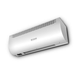 Тепловая завеса с электрическим нагревателем (СТИЧ) ZVV-0.6E3M Привратник 2.0 (3кВт)